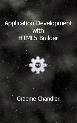 Application Development with HTML5 Builder - PDF 3 Pack